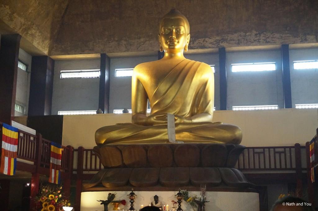 Bouddha-Nouvel-An-Khmer-Nath-and-you