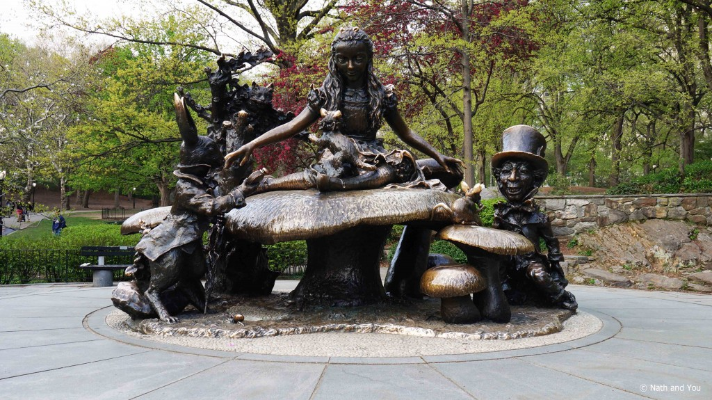 Alice-pays-des-merveilles-central-park-new-york-nath-and-you