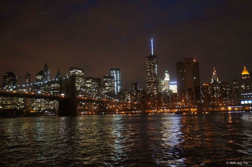 Bateau-new-york-nuit-manhattan-nath-and-you