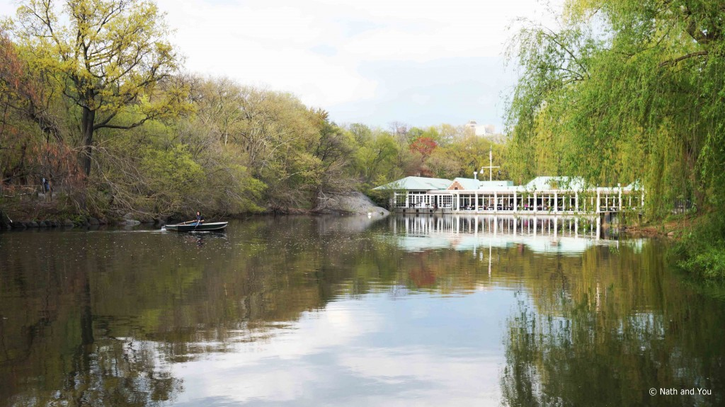 Boathouse-central-park-new-york-nath-and-you