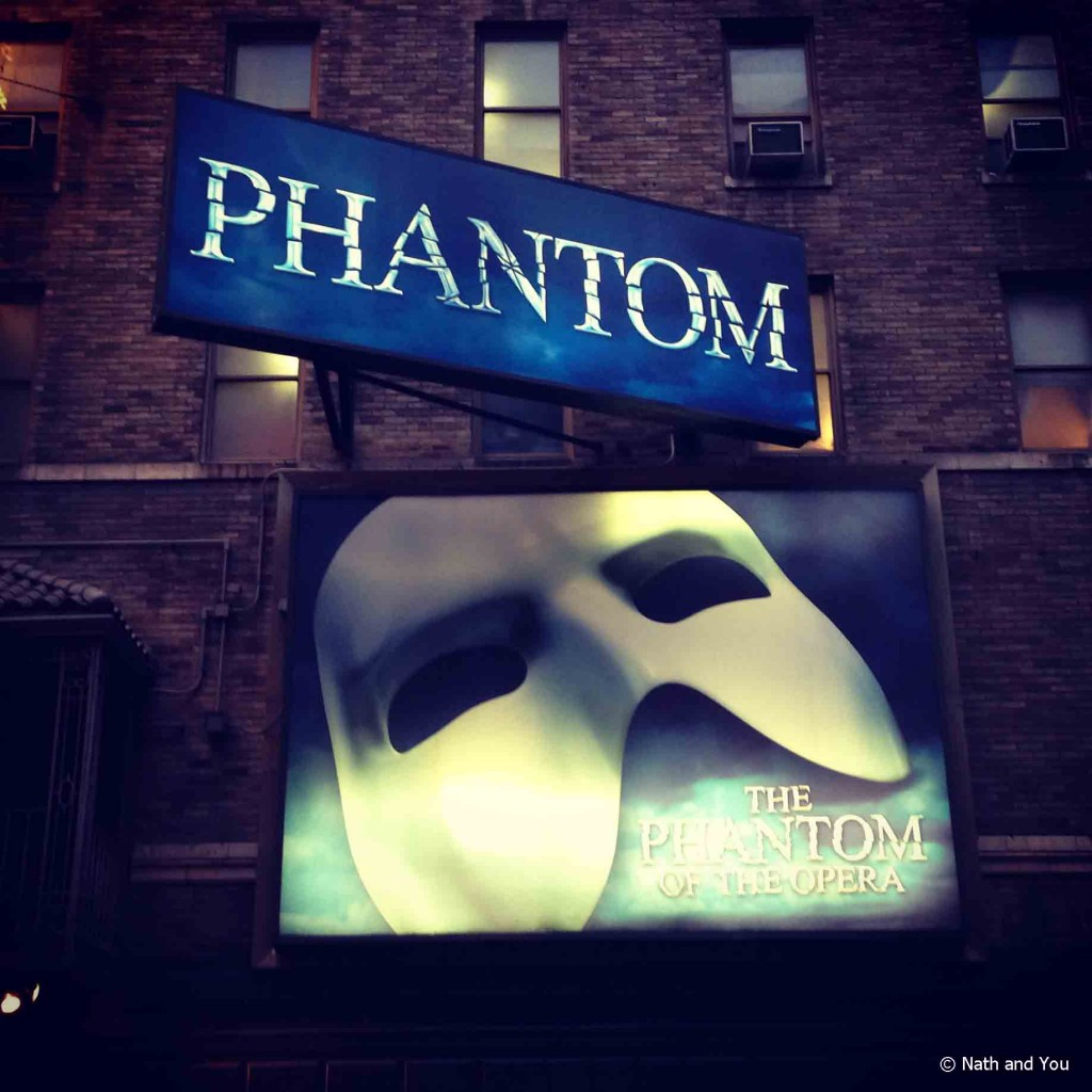 Broadway-phantom-of-opera-new-york-nath-and-you