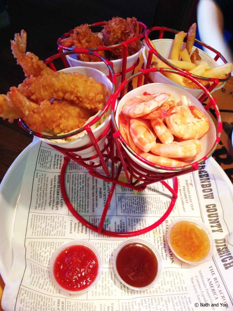 Bubba-Gump-Shrimp-New-york-nath-and-you