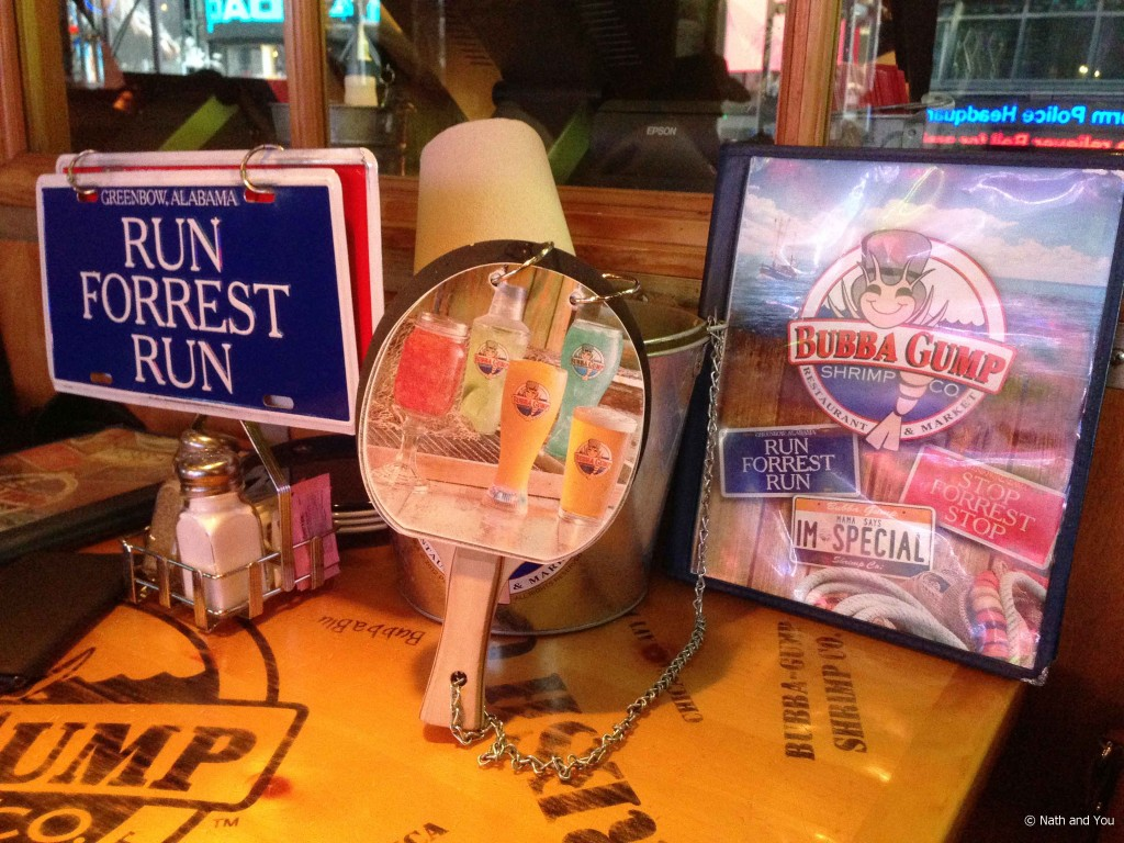 Bubba-gump-new-york-nath-and-you