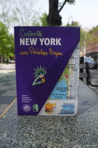 Cartoville-New-York-Nath-and-you