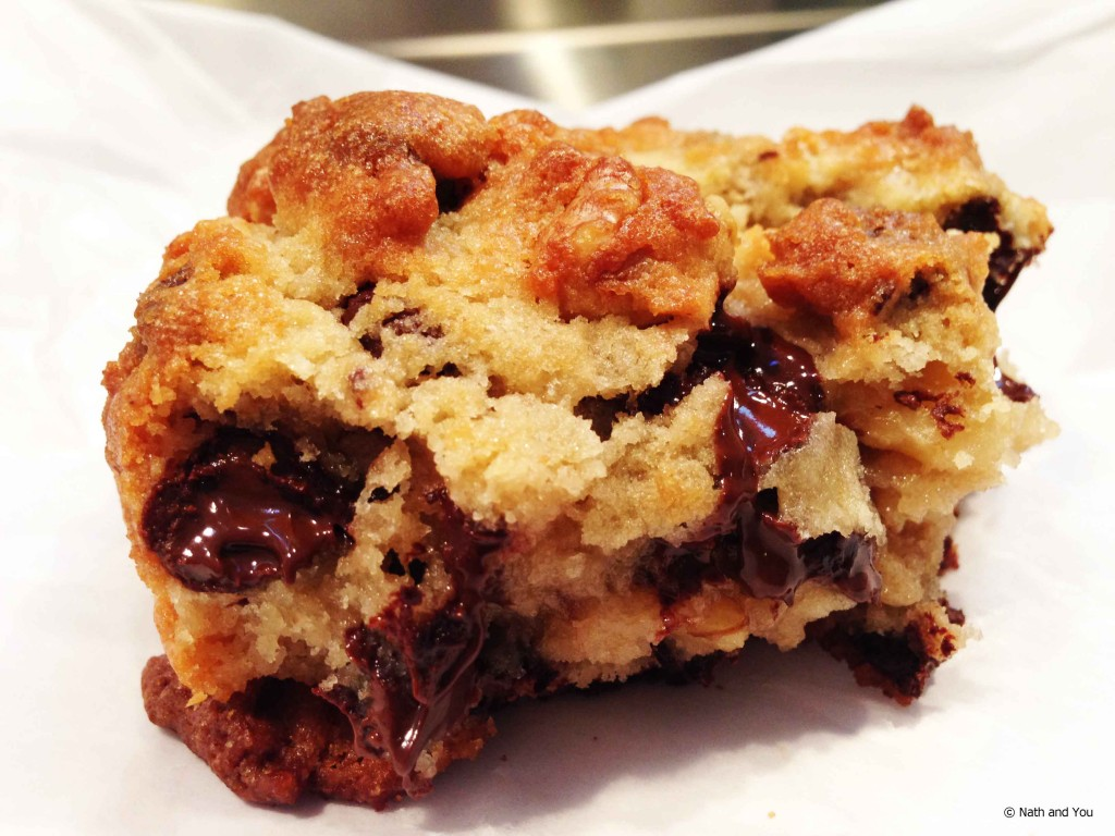 Cookie-levain-bakery-new-york-nath-and-you