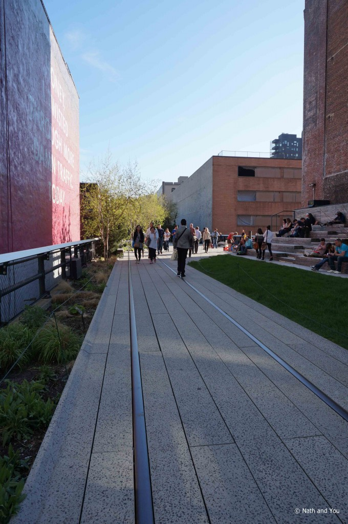 High-Line-New-york-nath-and-you