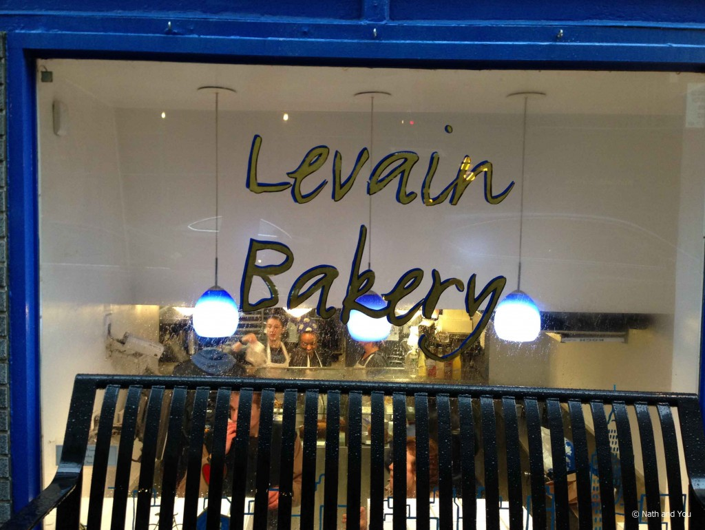 Levain-bakery-new-york-nath-and-you