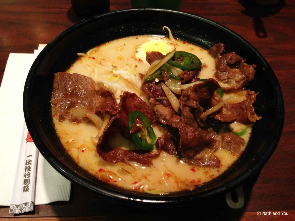 Ramen-ajisen-chinatown-new-york-nath-and-you