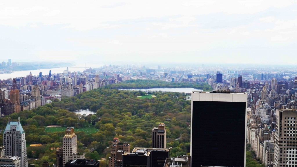 Top-of-the-rock-central-park-new-york-nath-and-you copie