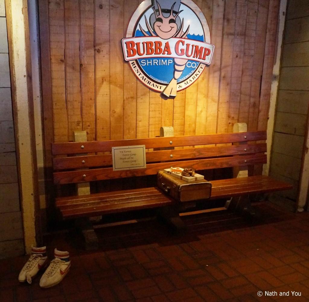 banc-forrest-gump-bubba-gump-shrimp-new-york-nath-and-you
