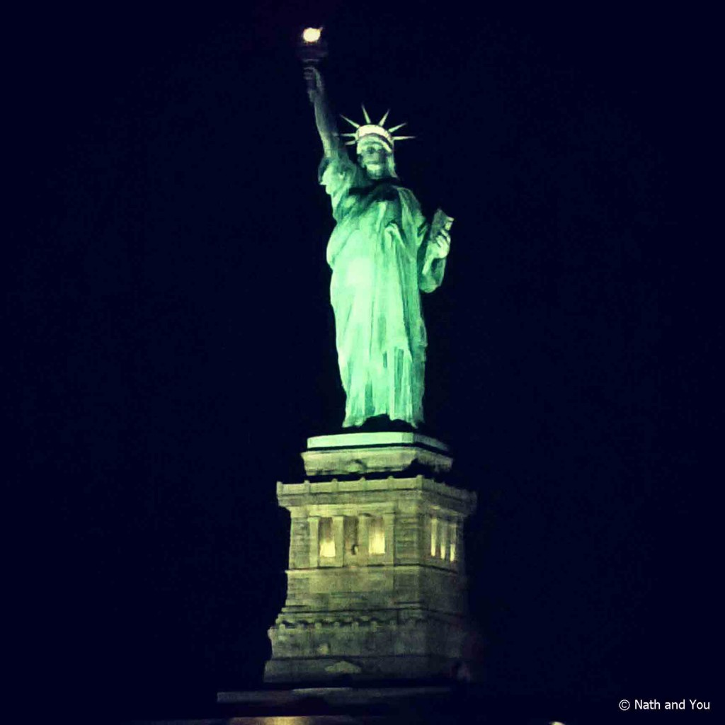 bateau-croisiere-new-york-statue-liberte-nath-and-you