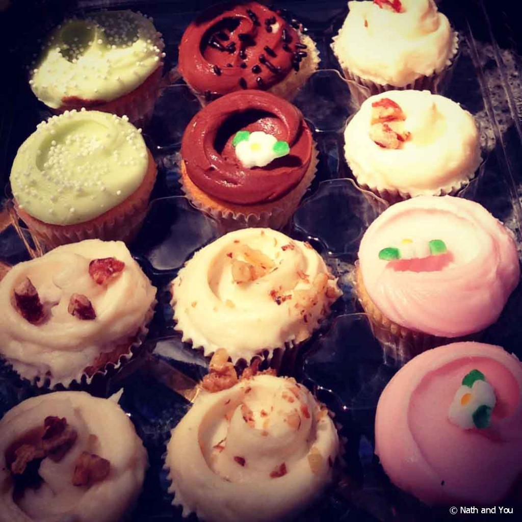 cupcakes-magnolia-bakery-new-york-nath-and-you