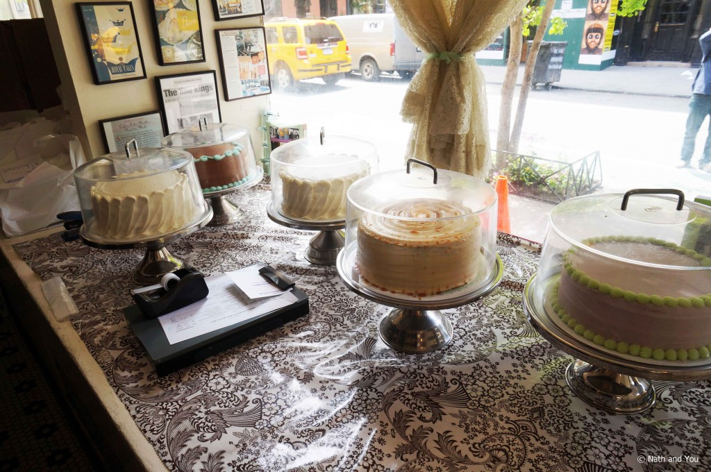 gateau-magnolia-bakery-new-york-nath-and-you