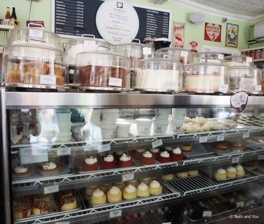 patisseries-magnolia-bakery-new-york-nath-and-you