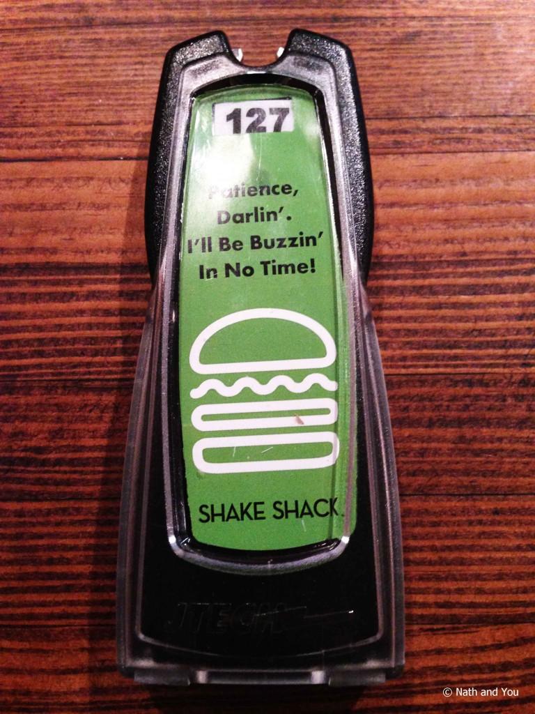 telecommande-shake-shack-new-york-nath-and-you