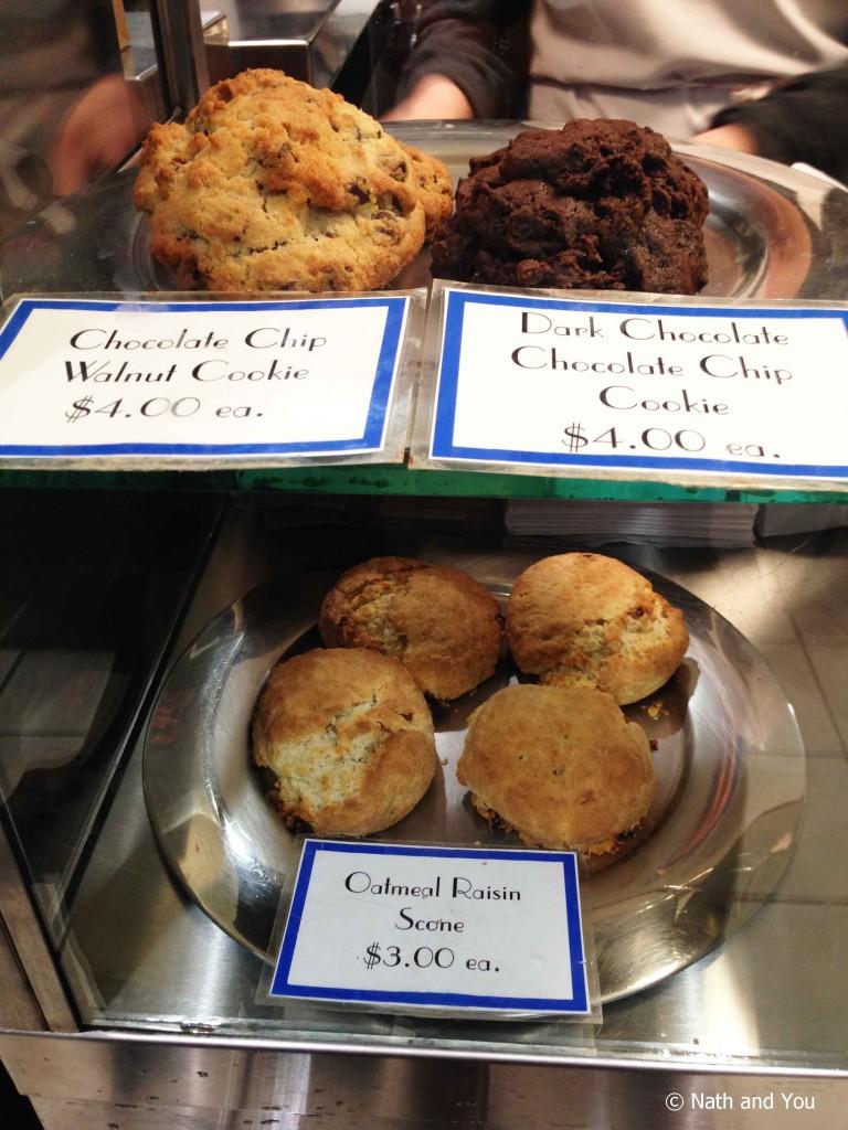 vitrine-levain-bakery-new-york-nath-and-you