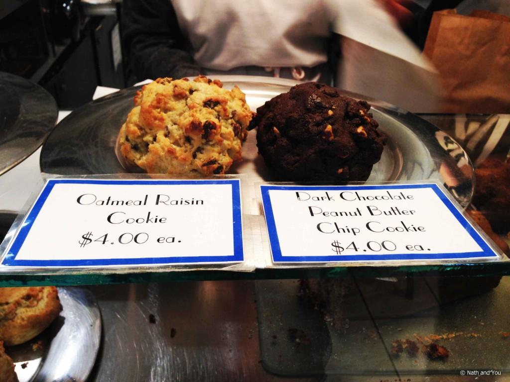 vitrines-levain-bakery-new-york-nath-and-you