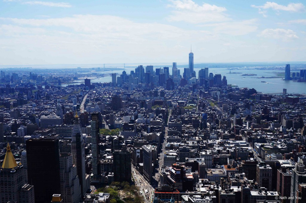vue-manhattan-empire-state-building-new-york-nath-and-you