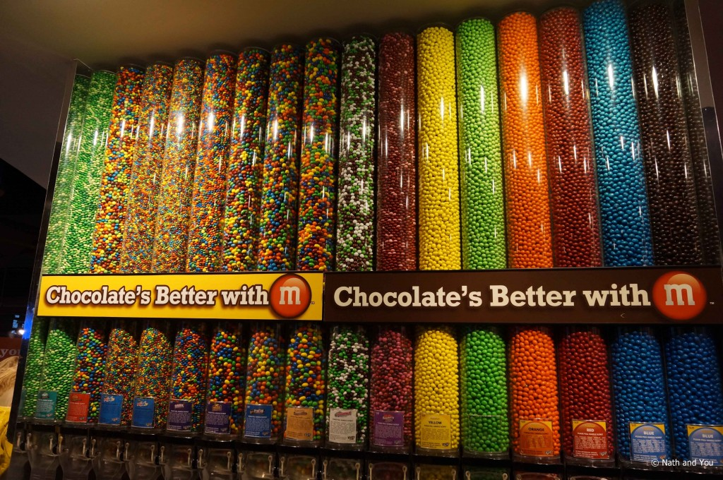 M&Ms-New-York-Nath-and-you-2