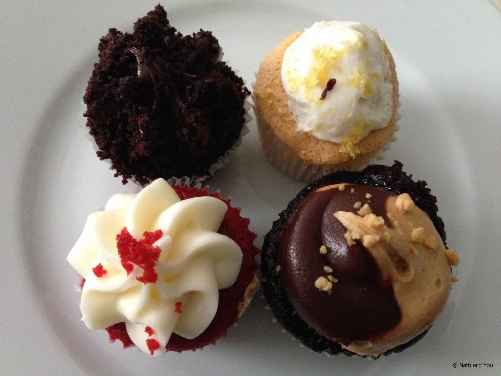 Mini-cupcakes-two-little-red-hens-bakery-new-york-nath-and-you