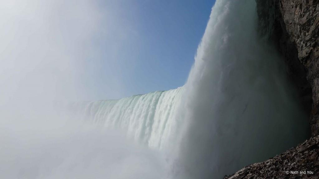 Niagara-falls-nath-and-you