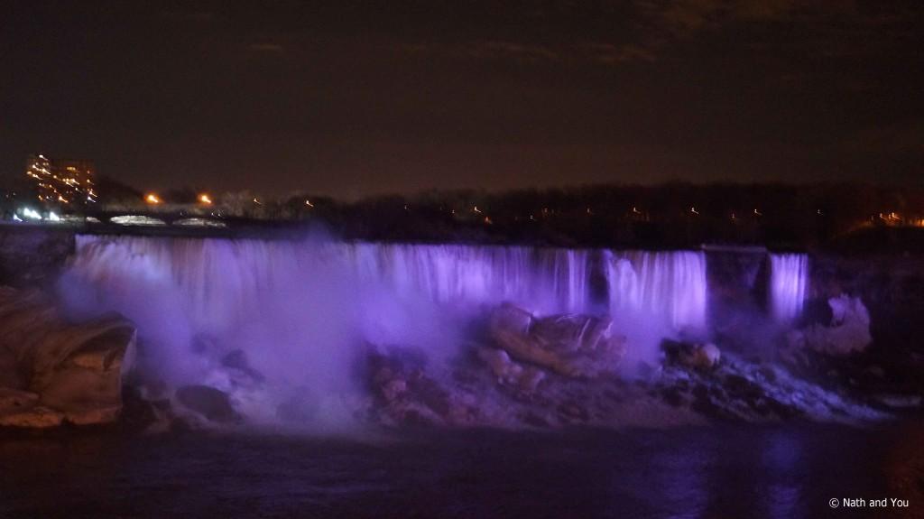 Niagara-falls-night-nath-and-you