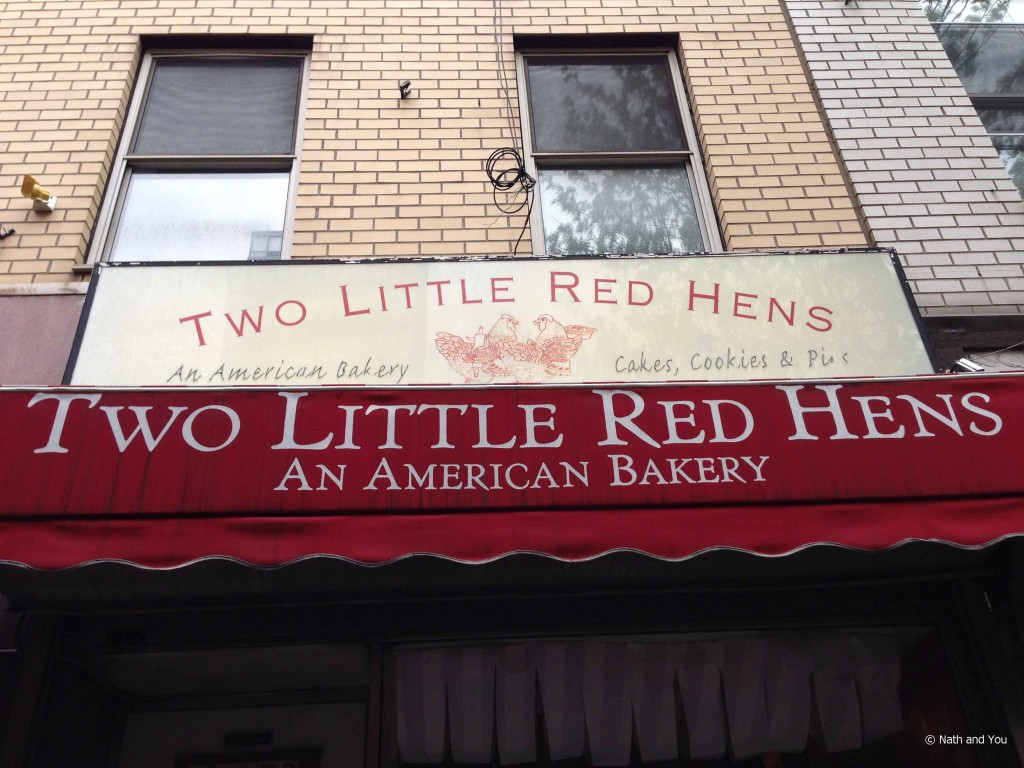 Two-little-red-hens-bakery-new-york-nath-and-you