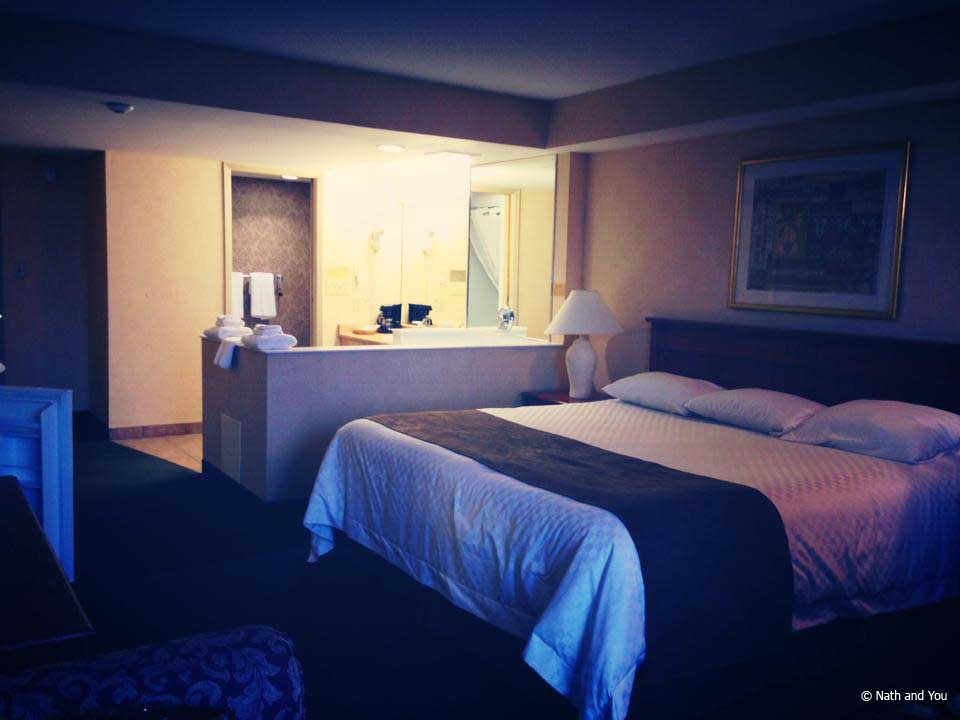 hotel-super-8-chutes-du-niagara-nath-and-you