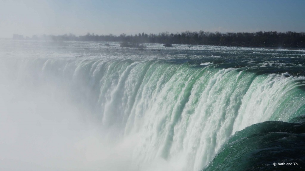 les-chutes-du-niagara-nath-and-you