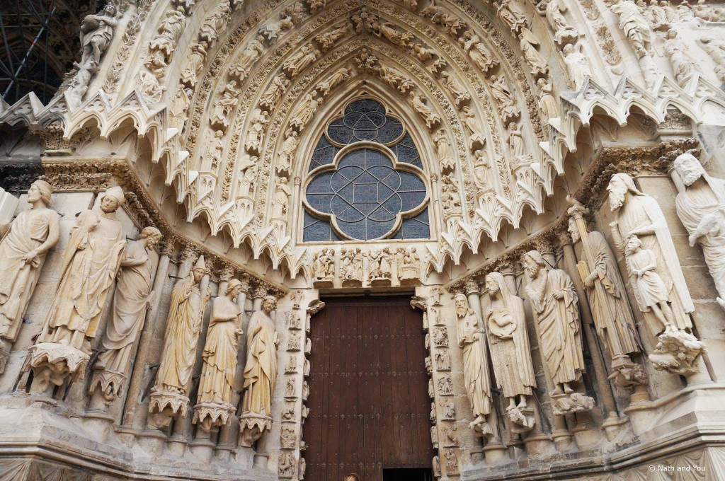 Cathedrale-reims-nath-and-you