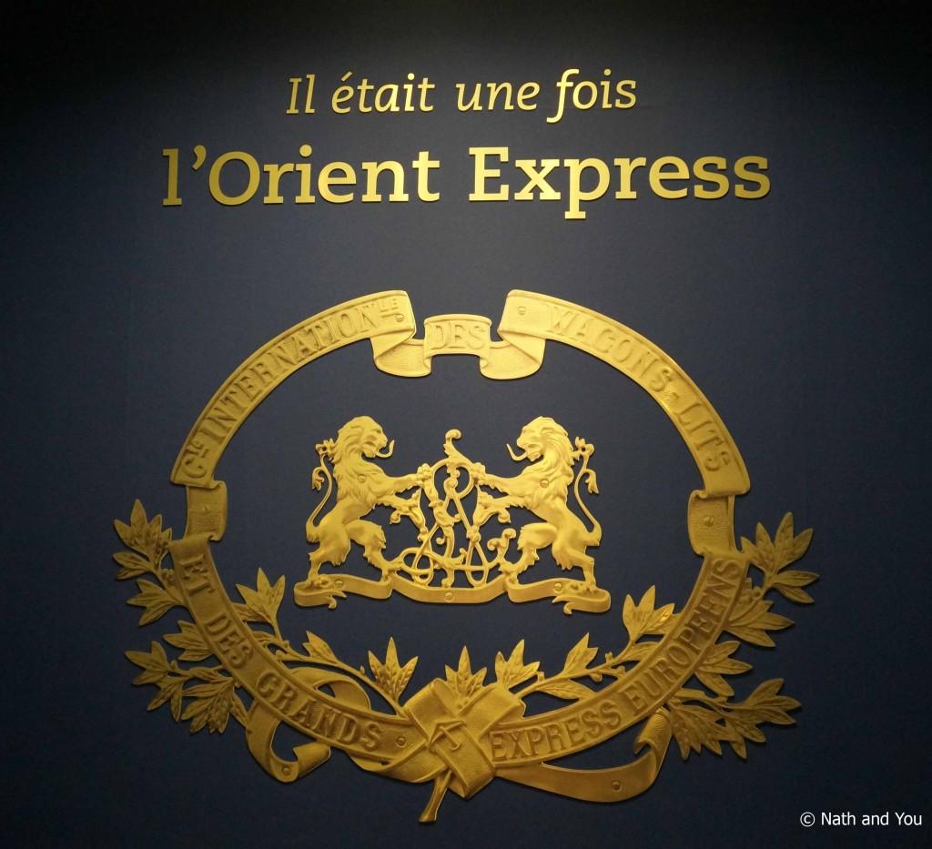 Il-etait-une-fois-orient-express-nath-and-you