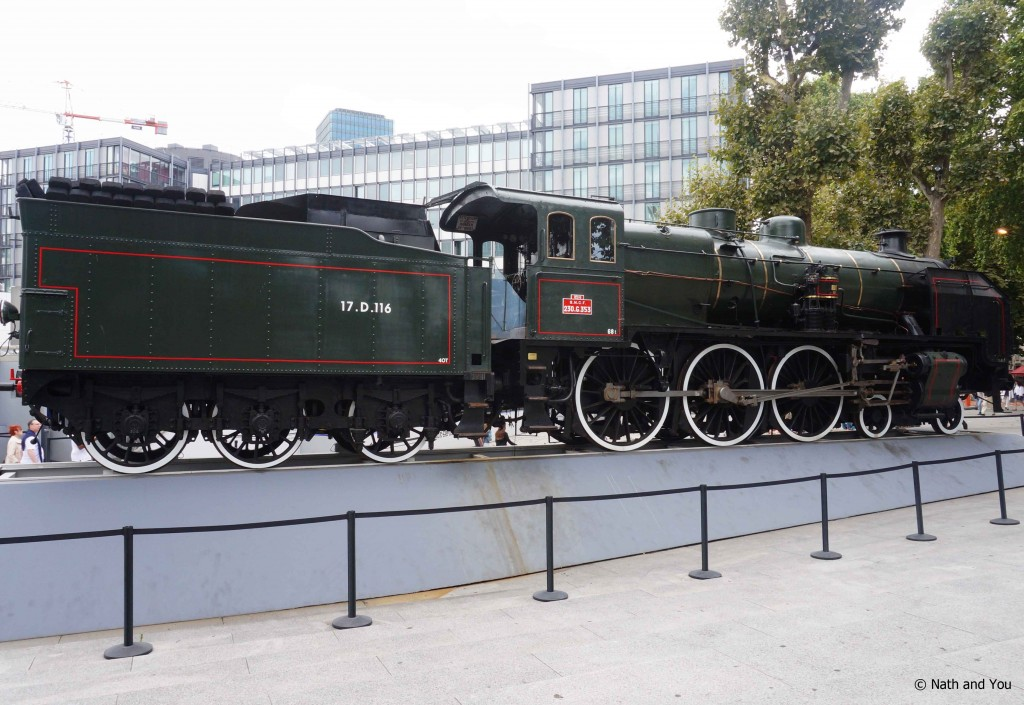 Locomotive-orient-express-nath-and-you
