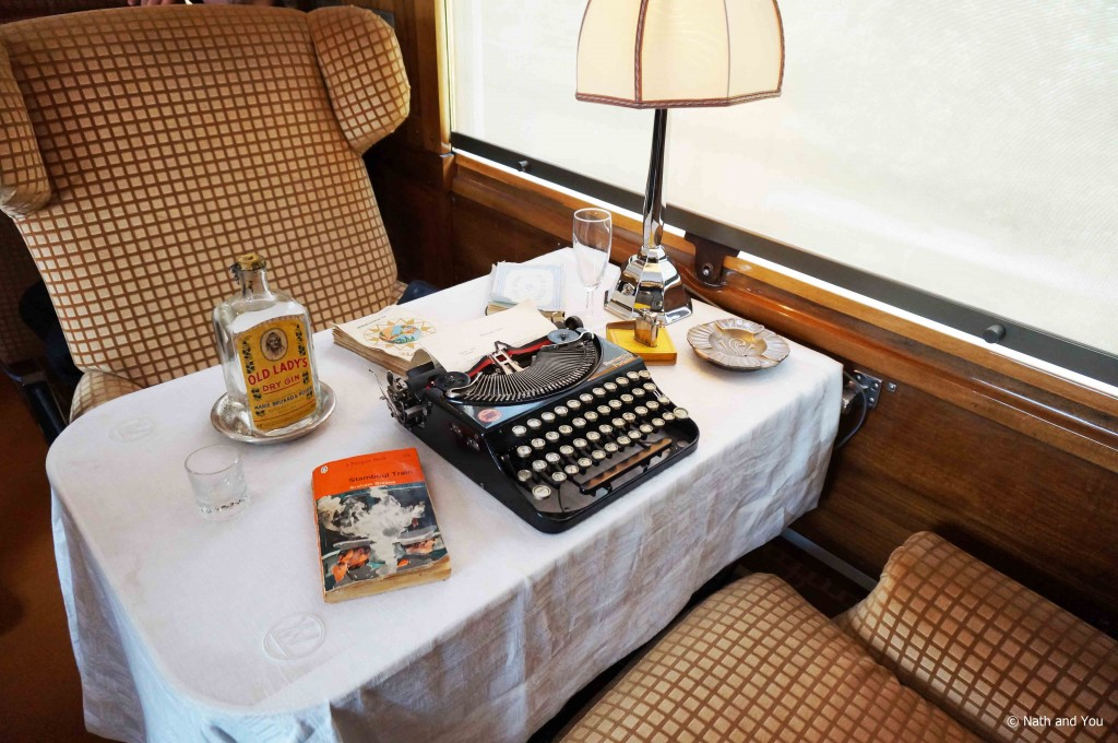 Machine-a-ecrire-orient-express-nath-and-you