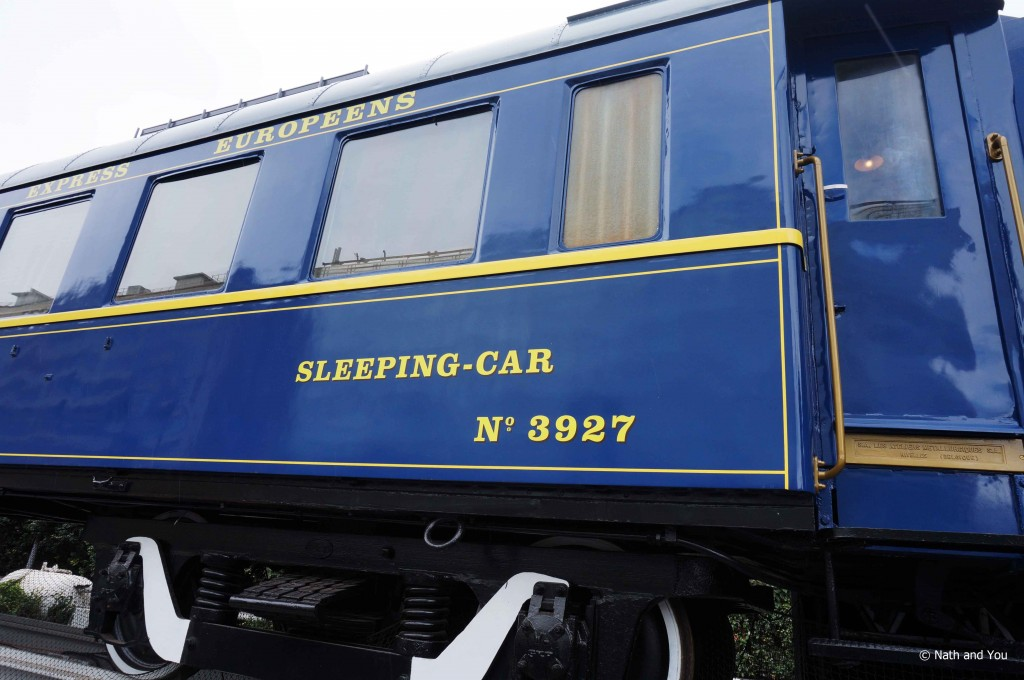 Sleeping-cars-orient-express-nath-and-you