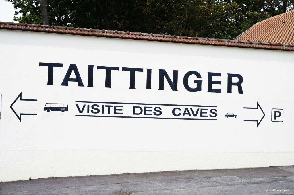 Taittinger-Nath-and-you