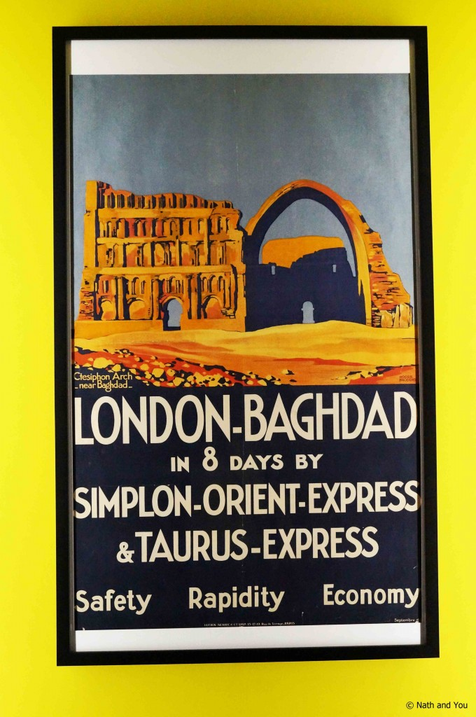 Taurus-orient-express-nath-and-you