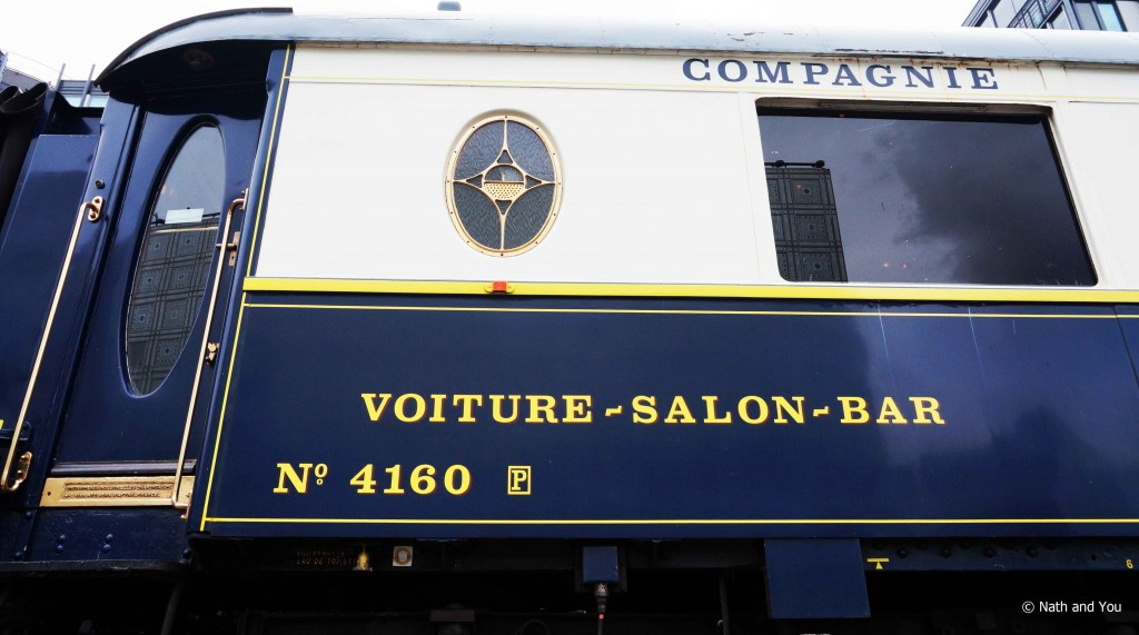 Voiture-bar-orient-express-nath-and-you