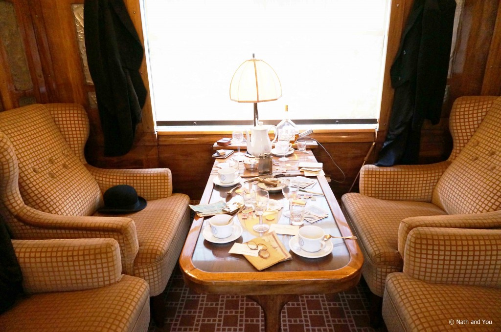 cabine-orient-express-nath-and-you