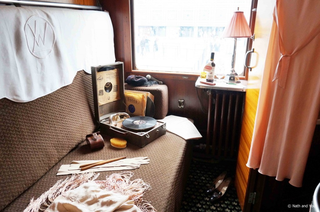 couchette-cabine-chanteuse-orient-express-nath-and-you