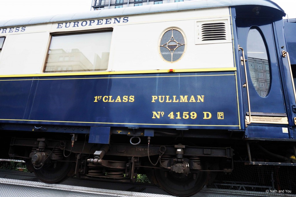 premiere-classe-orient-express-nath-and-you