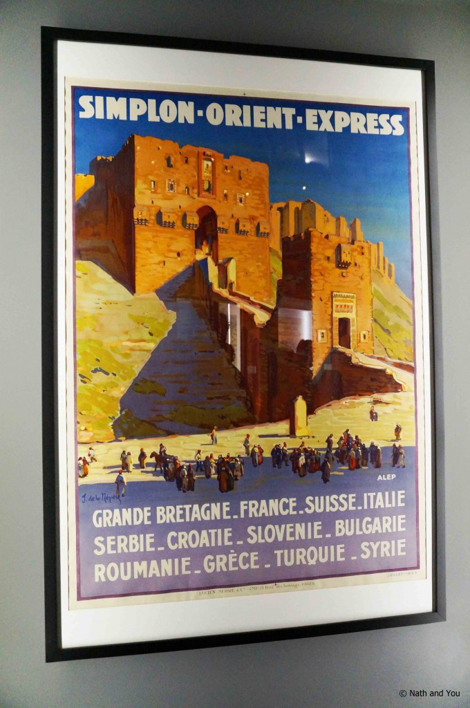 simplon-orient-express-nath-and-you