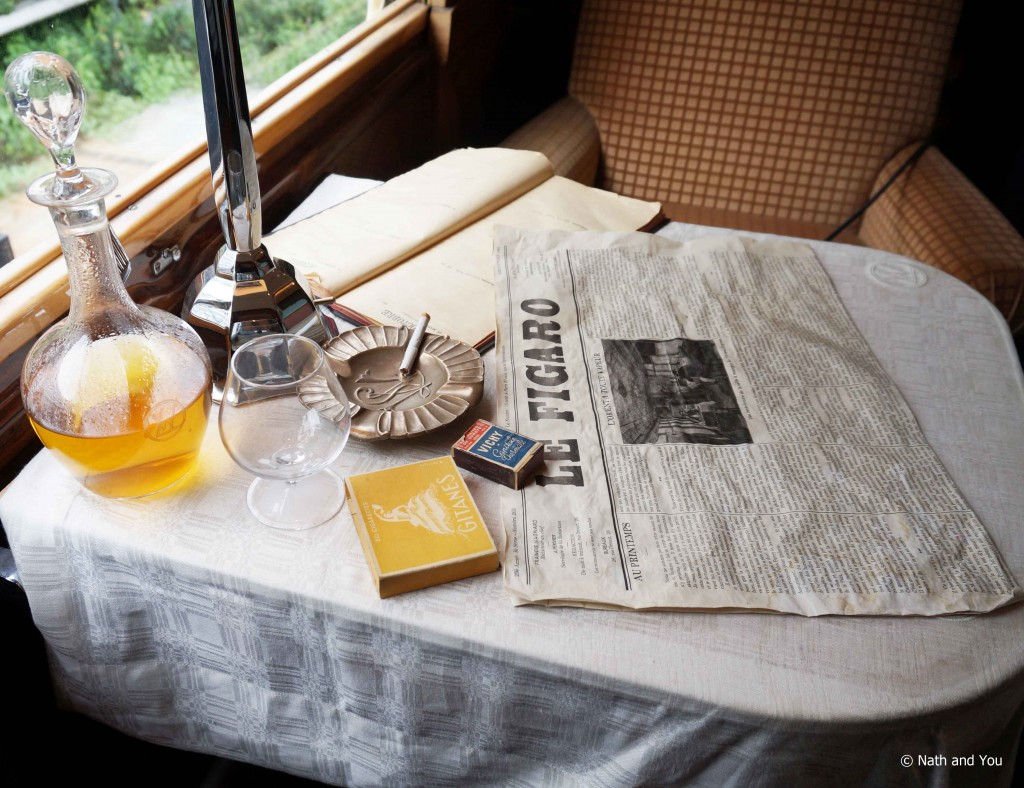 table-figaro-orient-express-nath-and-you