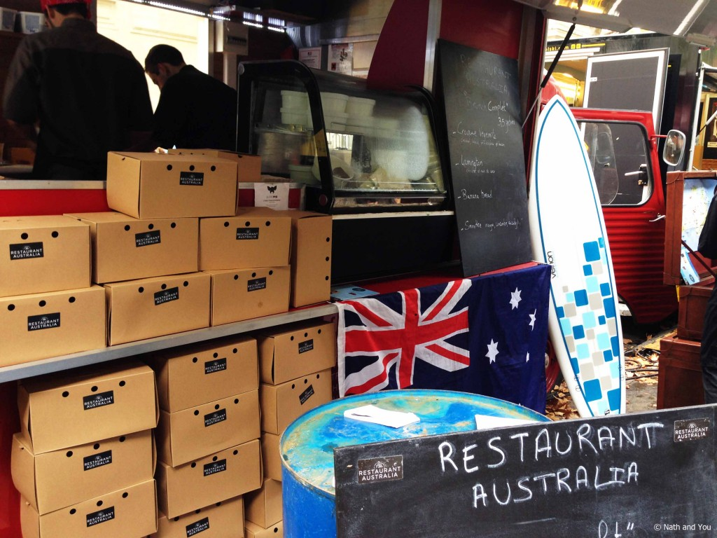 Foodtruck-australia-nath-and-you