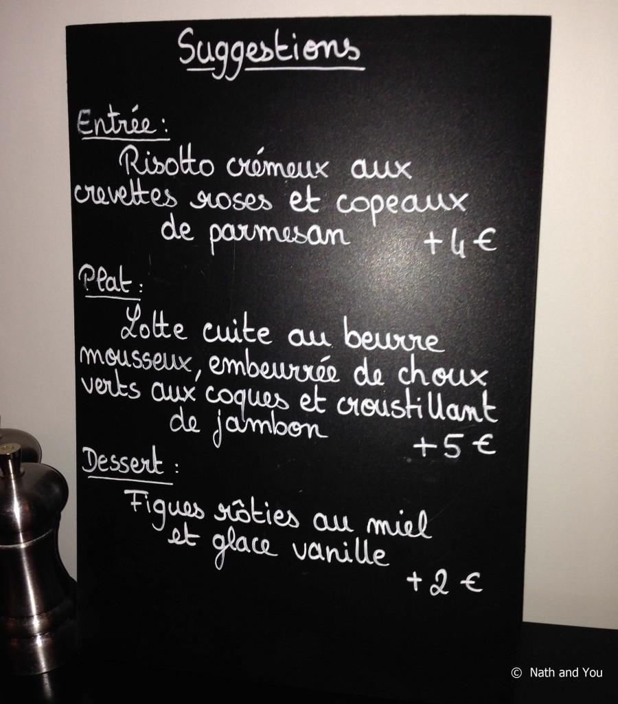 O-bistronome-Conflans-sainte-honorine-Nath-and-you