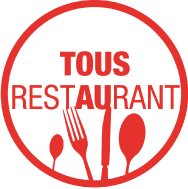 tous-au-restaurant-nath-and-you