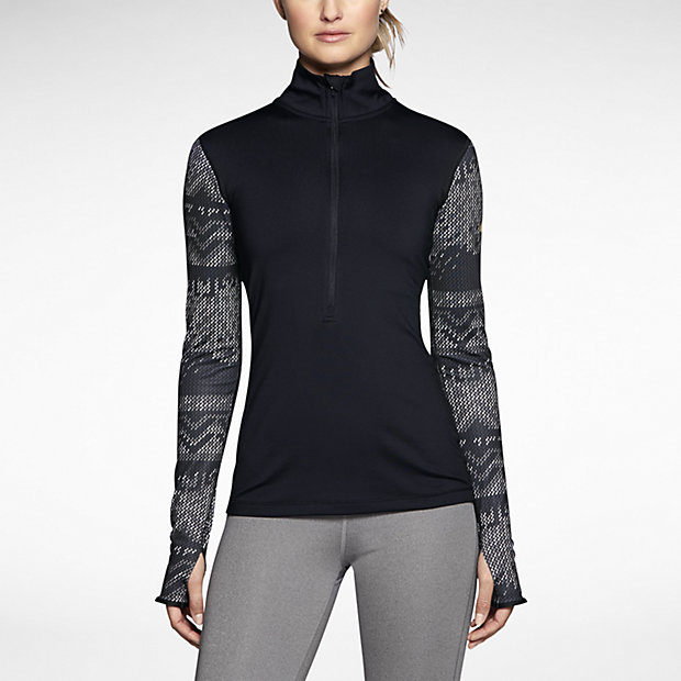 nike-pro-hyperwarm-nordic-running-nath-and-you