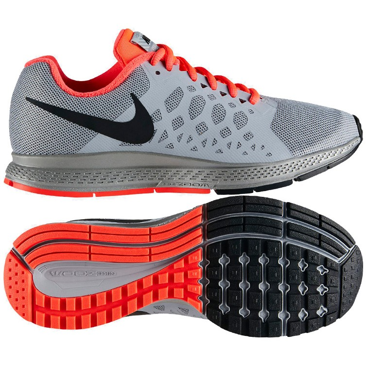 nike-zoom-pegasus-31-flash-running-nath-and-you