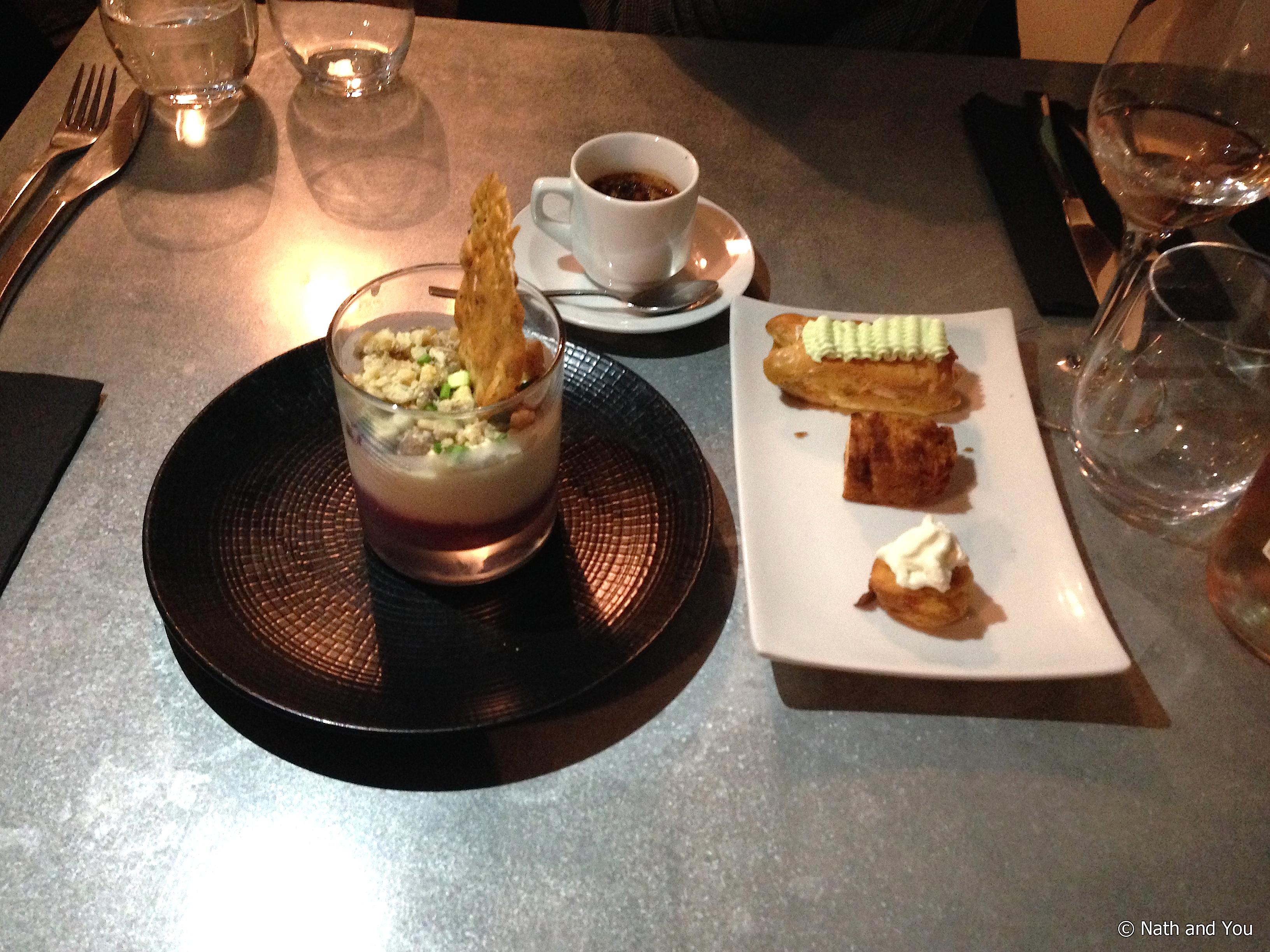 cafe-gourmand-panna-cotta-prive-de-dessert-nath-and-you