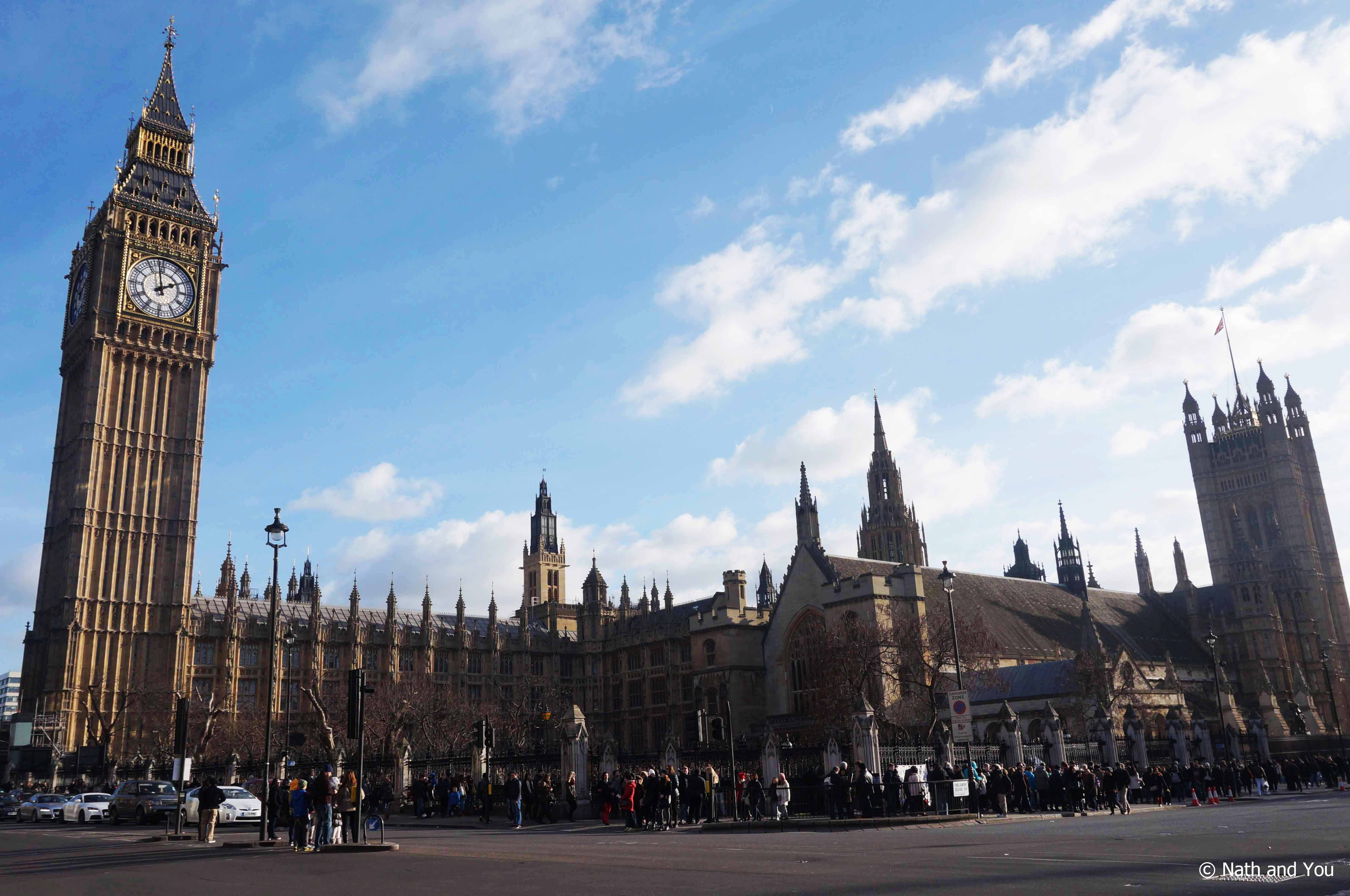 Big-Ben-Westminster-Weekend-Londres-Nath-and-you