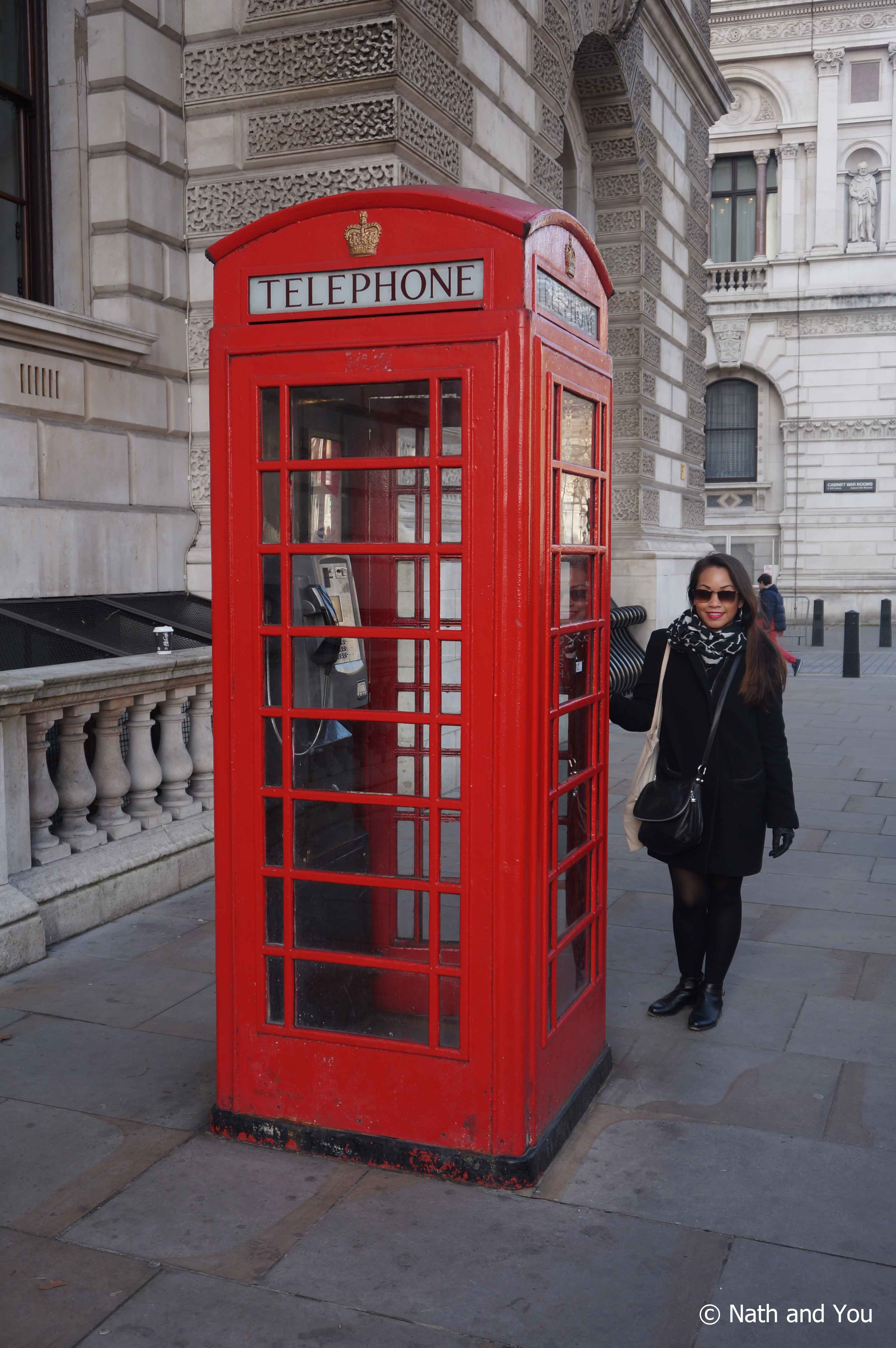 Cabine-telephonique-Weekend-Londres-Nath-and-you